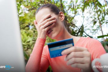 Basic Credit Card Fees You Need To Know