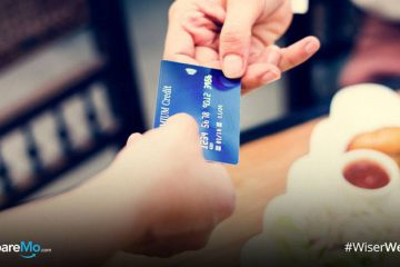 Best Credit Card Deals for Dining
