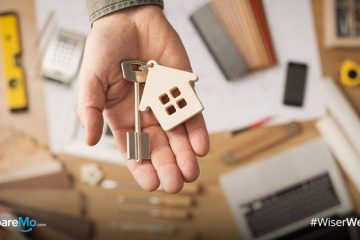 BSP Warned Against Zero-Downpayment Schemes on Real Estate Purchase