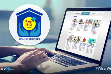 A Complete Guide To Pag-IBIG Online Services