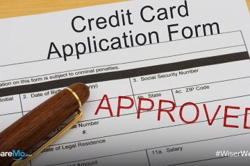 Credit Card Application Tips For First-Timers