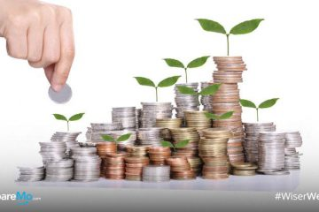 Deposit Account Tips That Will Help You Get Better Yields