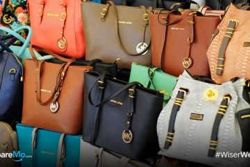 Do You Actually Save Money When Buying Counterfeit Goods? Here Are The Real Reasons Why You Actually Don't