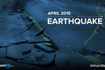 We Answer Questions You Might Have About Earthquakes In The Philippines