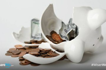 Emerge From Emergencies With A Contingency Fund