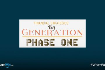 Financial Strategies by Generation: Phase One