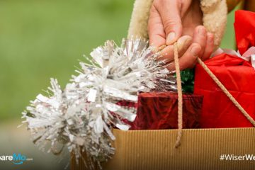 Holiday Habits You Have To Break To Save More This Season