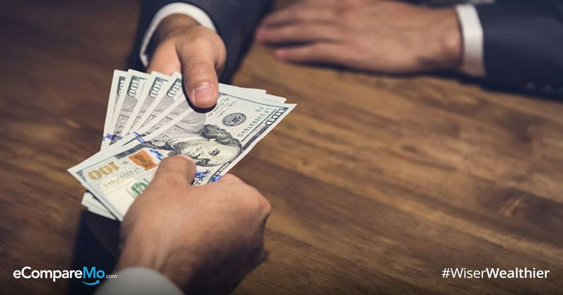 How to Avoid Unlicensed Moneylenders From Victimizing You