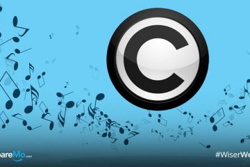 Music Licensing In The Philippines: How To Legally Use Copyrighted Songs