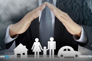 Small Ways, Big Changes: Knowing More About Microinsurance