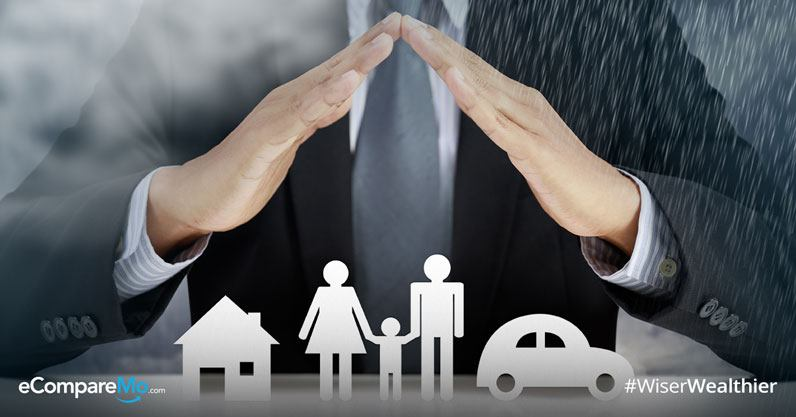 Knowing More About Microinsurance