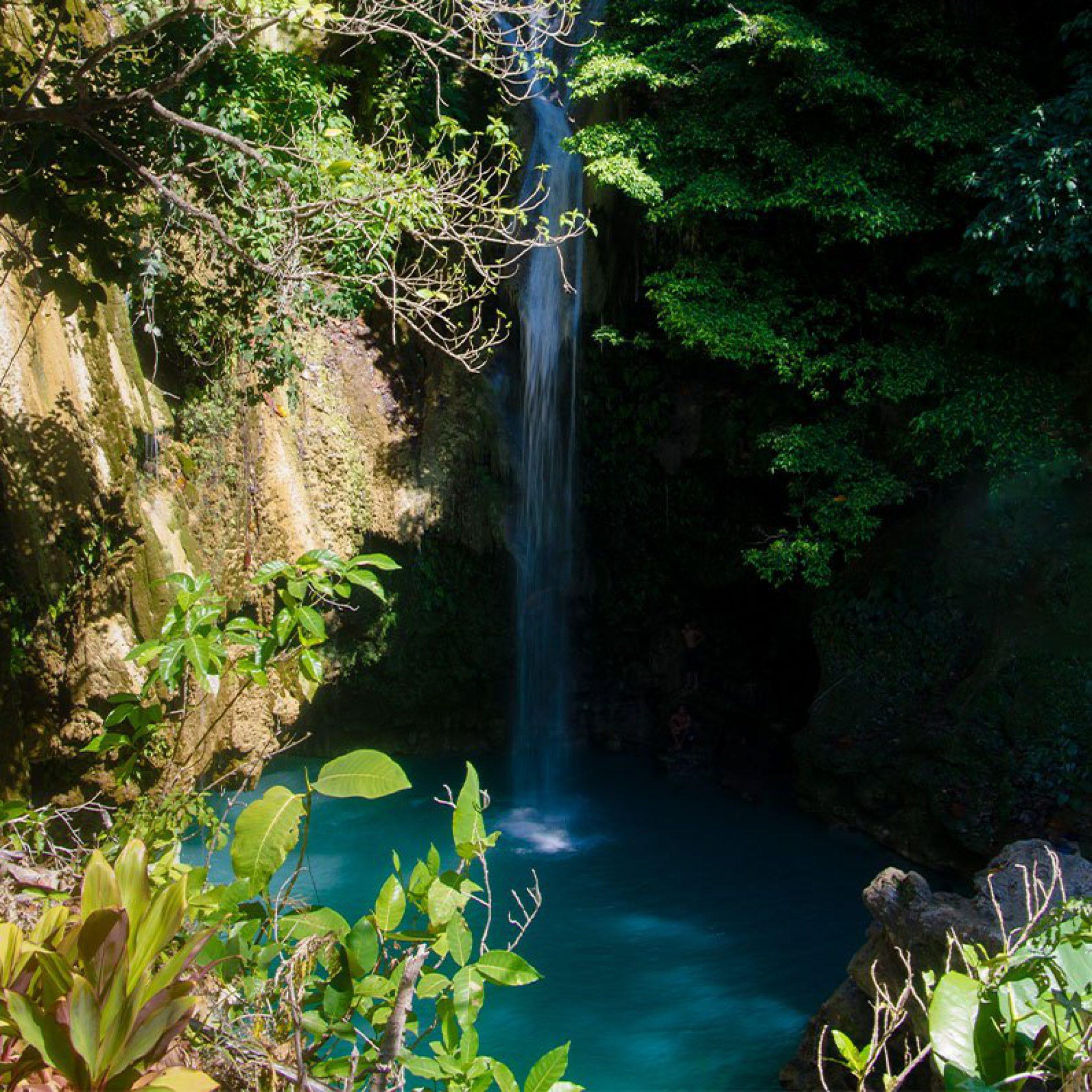 Negros Occidental Budget Travel Guide