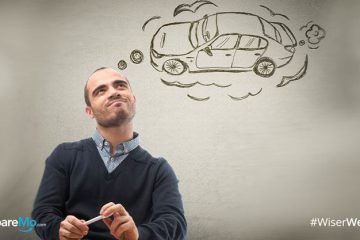 Planning To Get A Second Car? Ask These Questions First