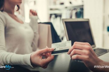 Shop More, Pay Less: Tips on How To Enjoy Your Credit Cards Interest-Free
