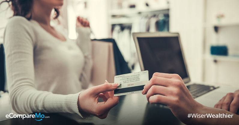 Shop More Pay Less Tips on How To Enjoy Your Credit Cards Interest-Free