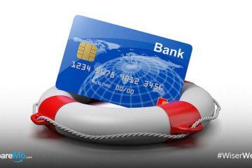 Understanding Credit Card Float