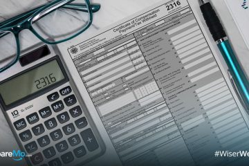 All Your Questions About BIR Form 2316, Answered