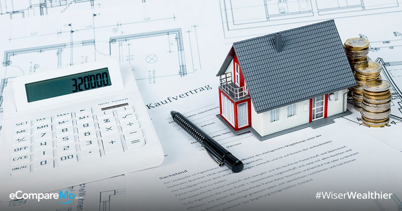 What Are The Things You Need To Know When Applying For Home Loan