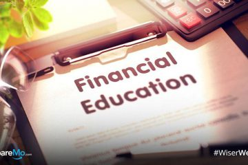 What Is Financial Literacy And Why Is It Important To Filipinos?