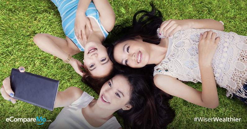Who Are The Filipino Millennials And What Are Their Spending Habits?