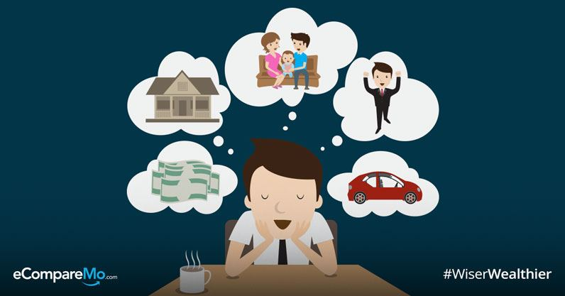 Are You Financially Ready To Start Your Own Family