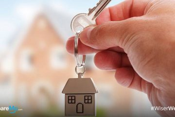 Are You The Perfect Home Loan Candidate?