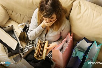 Avoid Overspending This Long Weekend With These Nifty Little Tricks