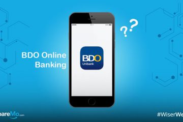 BDO Online Banking and Mobile App: A How-to-Guide On Its Features And Services