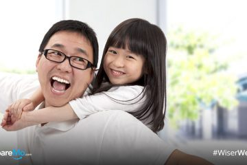 Budgeting Tips For Single Parents