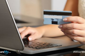Can Housewives Apply For Their Own Credit Card?