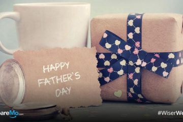 Celebrate Father's Day Frugally With These Handy Tips