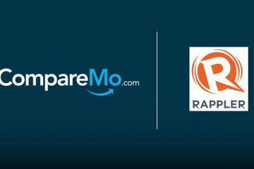eCompareMo Has Been Featured on Rappler!