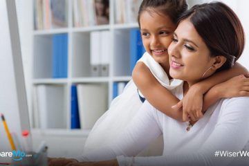 Five Mistakes Working Moms Should Avoid While In The Office
