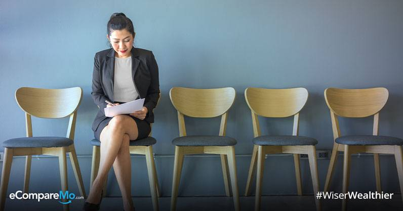 Free Government Documents for First-Time Job Seekers