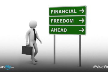 How Can You Financially Achieve Your