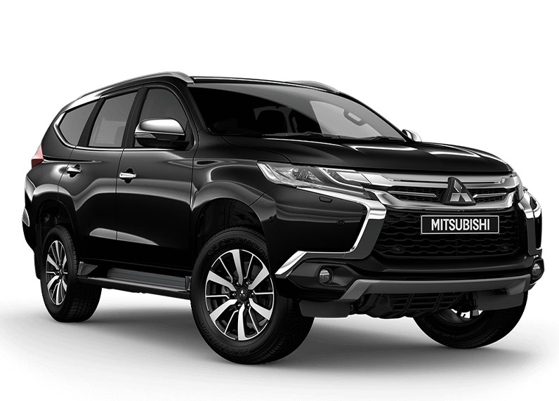 Top Suvs In The Philippines 2020 Edition