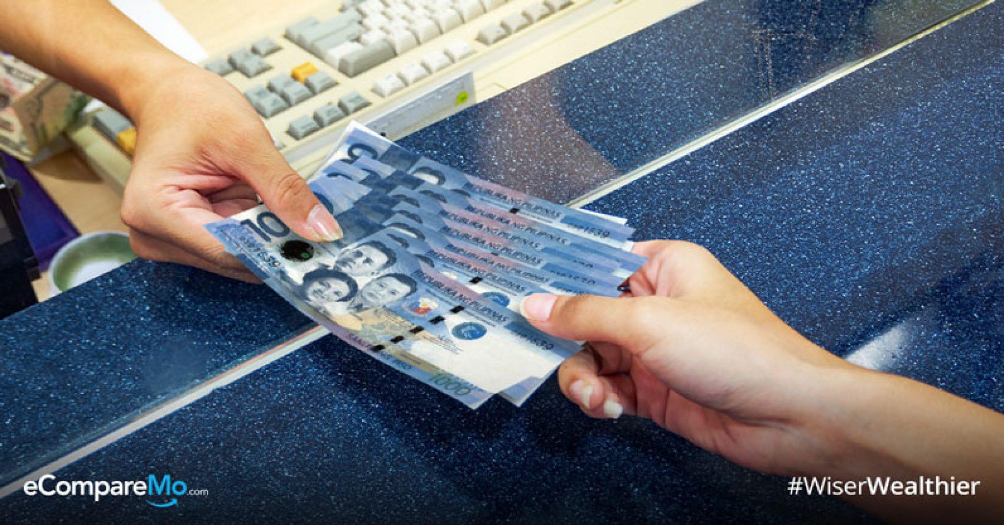 OFW Loan Options
