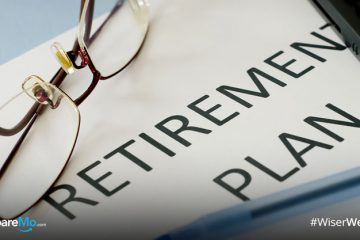 Planning Your Retirement: Is It Really Something Everyone Should Look Forward To?