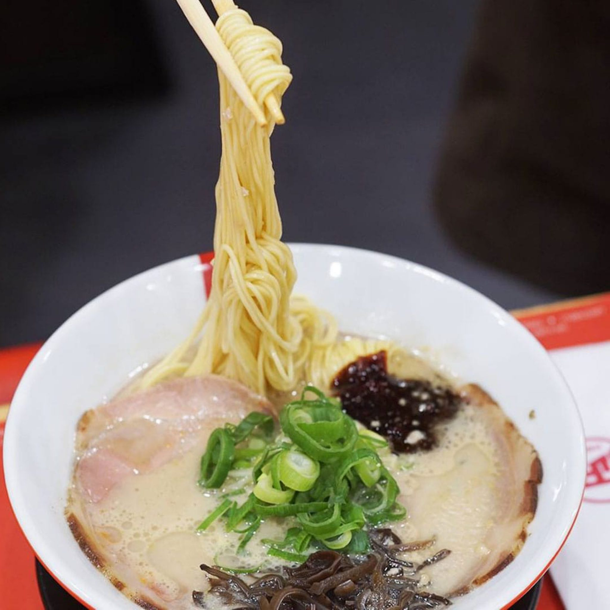 Top 20 Ramen Places In Manila: Savory Goodness From Noodles