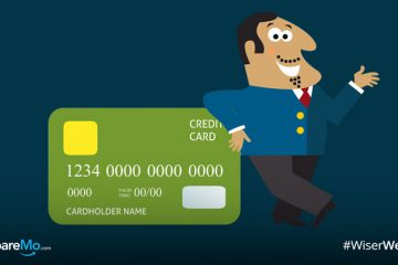 Top Credit Card Promos in the Philippines for 2015