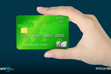 What Are Reward Credit Cards And What Makes Them Different From Cashback Credit Cards?