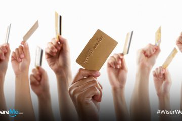 Credit Card Cashback Program In The Philippines