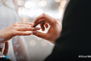 Why Is June The Most Popular Month To Get Hitched?