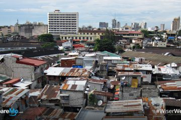 Why Overseas Filipino Workers Remain Poor Even After Working For So Long