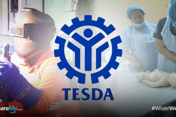 A Complete Guide To TESDA Courses And Programs