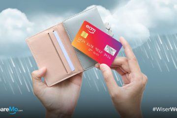 The Best Credit Card Promos For July 2019