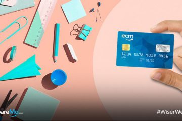 The Best Credit Card Promos For June 2019