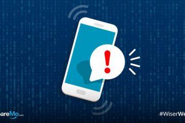 NPC Cracks Down On Lending Apps Over Harassment Complaints