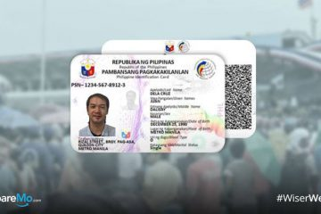 How To Apply For The National ID 2019