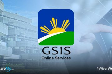 GSIS Benefits, Loans, And Online Services: A Newbie's Guide